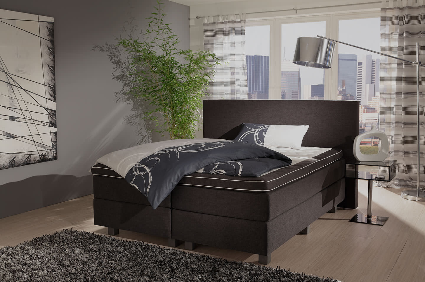 rwm schlafsysteme gmbh wasserbetten boxspringbetten. Black Bedroom Furniture Sets. Home Design Ideas